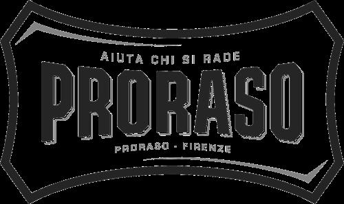 Proraso | haarkoning | Kapper en barbier in Gorinchem