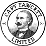 Capt. Fawcett - Haarkoning - Kapper en barbier in Gorinchem