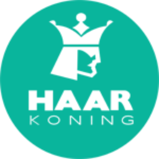 Haarkoning - Kapper en barbier in Gorinchem