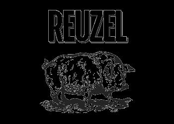 Reuzel - Haarkoning | Kapper en barbier in Gorinchem