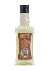 Reuzel daily shampoo - Haarkoning - kapper en barbier in Gorinchem