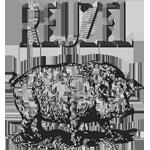 Reuzel | Haarkoning | Kapper en Barbier in Gorinchem